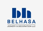 Belhasa