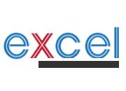 Excel Service LLC