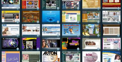 A High-notch Website Design Firm Developing a Second Business Frontline