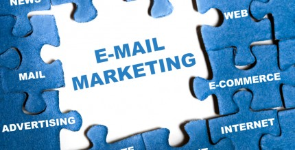 Trying To Learn About Email Marketing? Great Tips Ahead!