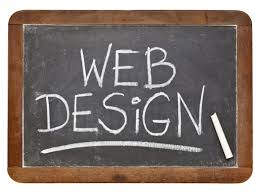Quick And Easy Web Design Tips For The New Designer