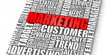 Ideas To Make Internet Marketing A Little Easier